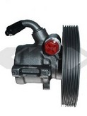 Pompa hidraulica, sistem de directie SPIDAN 54343
