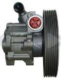 Pompa hidraulica, sistem de directie SPIDAN 54344