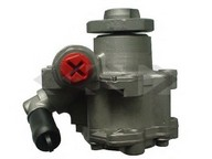 Pompa hidraulica, sistem de directie SPIDAN 54118