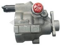 Pompa hidraulica, sistem de directie SPIDAN 54228