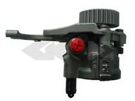 Pompa hidraulica, sistem de directie SPIDAN 54351