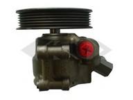 Pompa hidraulica, sistem de directie SPIDAN 53979