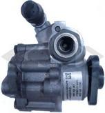 Pompa hidraulica, sistem de directie SPIDAN 54249
