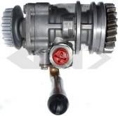 Pompa hidraulica, sistem de directie SPIDAN 54273