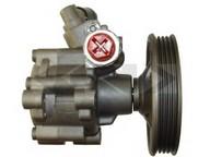 Pompa hidraulica, sistem de directie SPIDAN 54296