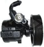 Pompa hidraulica, sistem de directie SPIDAN 54361