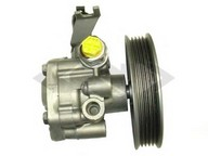 Pompa hidraulica, sistem de directie SPIDAN 54307