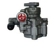 Pompa hidraulica, sistem de directie SPIDAN 54247