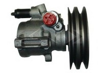 Pompa hidraulica, sistem de directie SPIDAN 54178