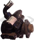 Pompa hidraulica, sistem de directie SPIDAN 54379