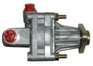 Pompa hidraulica, sistem de directie SPIDAN 54449