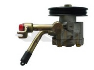 Pompa hidraulica, sistem de directie SPIDAN 54591