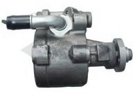 Pompa hidraulica, sistem de directie SPIDAN 52659