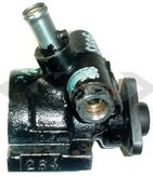 Pompa hidraulica, sistem de directie SPIDAN 53585