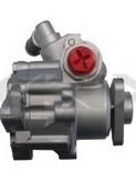 Pompa hidraulica, sistem de directie SPIDAN 54013