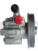 Pompa hidraulica, sistem de directie SPIDAN 54598