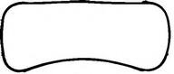 Garnitura etansare, capac tija culbutor ELRING 101.339