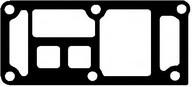 Garnituri, carcasa filtru ulei ELRING 748.811