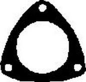 Garnitura, schimbator de caldura ELRING 750.905