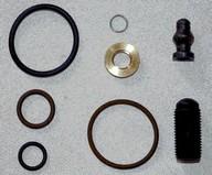 Set garnituri etansare, injectoare ELRING 900.650