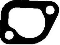 Garnitura, carcasa termostat ELRING 811.077