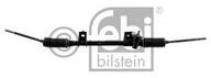 Caseta directie FEBI BILSTEIN 01001