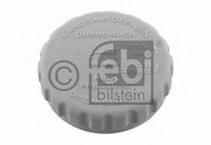 Buson, vas expansiune FEBI BILSTEIN 01211