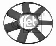 Paleta ventilator, racire motor FEBI BILSTEIN 01595
