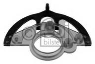 Element de control, aer conditionat FEBI BILSTEIN 02490