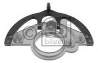 Element de control, aer conditionat FEBI BILSTEIN 02491