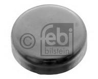 Dop antiinghet FEBI BILSTEIN 02544