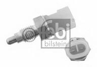 Comutator, lampa marsalier FEBI BILSTEIN 02800