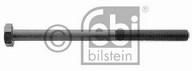 Surub chiulasa FEBI BILSTEIN 02882