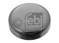 Dop antiinghet FEBI BILSTEIN 03201
