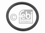 Garnitura, pompa de apa FEBI BILSTEIN 03518