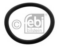 Garnitura, arbore intermediar FEBI BILSTEIN 03901