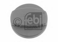 Buson, umplere ulei FEBI BILSTEIN 03912