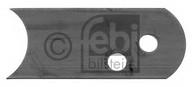 Suport, arc eliptic FEBI BILSTEIN 04109