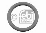 FEBI BILSTEIN 05019