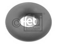 Inel etansare, injector FEBI BILSTEIN 05136