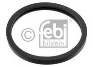 Garnitura termostat FEBI BILSTEIN 05156