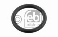 FEBI BILSTEIN 05334
