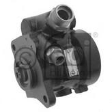 Pompa hidraulica, sistem de directie FEBI BILSTEIN 05789