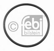 Garnituri, carcasa filtru ulei FEBI BILSTEIN 05967