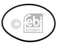 Garnituri, carcasa filtru ulei FEBI BILSTEIN 05970