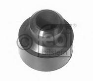 Suport injector FEBI BILSTEIN 06251