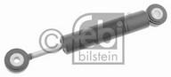 Amortizor vibratii, curea transmisie cu caneluri FEBI BILSTEIN 06569