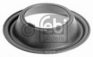 Membrana, carburator FEBI BILSTEIN 06677