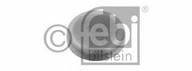 Dop antiinghet FEBI BILSTEIN 07537