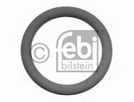 FEBI BILSTEIN 07593